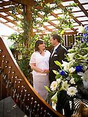 Stacie & Brandon Wedding photography Galway