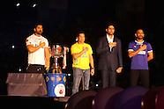 ISL M1 - North East  v Kerala Blasters
