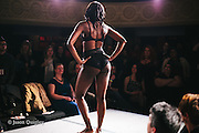 Changewear at Unmentionable: A Lingerie Exhibition at the Mission Theater in Portland, OR. Feb. 8, 2017. Photo by Jason Quigley www.photojq.com