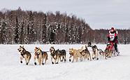Iditarod 2019