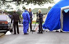 Auckland-Police investigate fatal assault, Mt Wellington