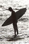surf photo,lifesytle,