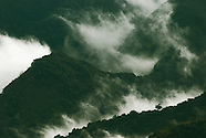 Las Nubes_Tierras altas_DAH