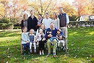 McNamara Family