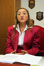 20130507 CONCUSSIONE GUARDIA DI FINANZA