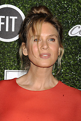 Image ©Licensed to i-Images Picture Agency. 03/09/2014. New York, United States.<br /> 62302903<br /> Actress Renee Zellweger attends the 8th Annual Fashion Award Honouring Carolina Herrera at David H. Koch Theatre at Lincoln Centre. Picture by  imago / i-Images<br /> UK ONLY