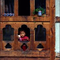 bhutan window 001