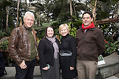 16.12.26 - NYBG The Clintons