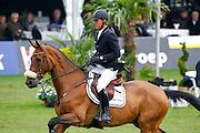 Jeroen Dubbeldam - BMC Van Grunsven Whisper<br /> CH Mierlo - Nederlands Kampioenschap 2010<br /> © DigiShots