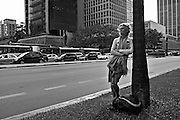 Sao Paulo 2010