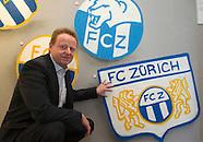 20120330 Soccer Rolf Fringer