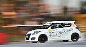2015/08/28 Rally Alpi Orientali - prova Citta' di Udine