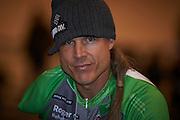 2015 December 12_ParaCycling Championships