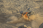 King of the Hammers (2016) - Official Images