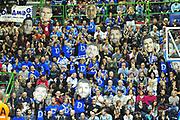 DESCRIZIONE : LegaBasket Serie A 2013-14 Dinamo Banco di Sardegna Sassari - Olimpia EA7 Emporio Armani Milano<br /> GIOCATORE : Settore D<br /> CATEGORIA : Pubblico Spettatori Tifosi<br /> SQUADRA : Dinamo Banco di Sardegna Sassari<br /> EVENTO : Campionato Serie A 2013-14<br /> GARA : Dinamo Banco di Sardegna Sassari - Olimpia EA7 Emporio Armani Milano<br /> DATA : 05/01/2014<br /> SPORT : Pallacanestro <br /> AUTORE : Agenzia Ciamillo-Castoria / M.Turrini<br /> Galleria : Lega Basket Serie A Beko 2013-2014  <br /> Fotonotizia : LegaBasket Serie A 2013-14 Dinamo Banco di Sardegna Sassari - Olimpia EA7 Emporio Armani Milano<br /> Predefinita :