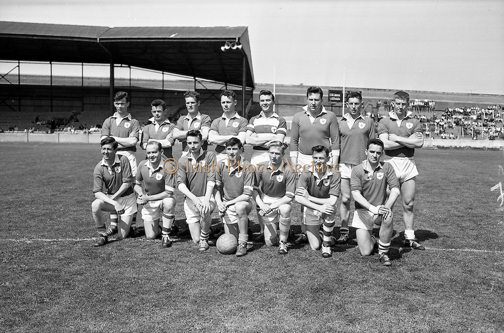 09/06/1963<br />