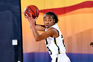 FIU Women's Basketball vs Morgan State (Dec 02 2018)