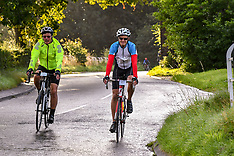 Bike Events Manchester 100 2019