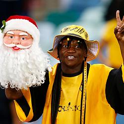 Festive Greetings from Steve Haag Sports