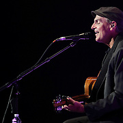 James Taylor performs at Colonial Life Arena in Columbia, S.C. ©Travis Bell Photography