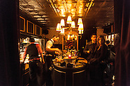 Speakeasies in New York NY875A