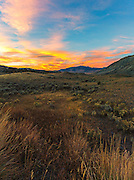 Use keywords to search for more photos like this. Landscape photograph from the United States of America.