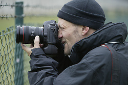 Portrait: Timo Vogt<br /> <br /> Ort: XXX<br /> Copyright: Andreas Conradt<br /> Quelle: PubliXviewinG