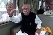 AYODHYA,2004.<br />