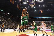 DESCRIZIONE : Milano Lega A 2012-13 EA7 Emporio Armani Milano Montepaschi Siena<br /> GIOCATORE : Team Montepaschi Siena<br /> CATEGORIA : Rimbalzo<br /> SQUADRA : Montepaschi Siena<br /> EVENTO : Campionato Lega A 2012-2013<br /> GARA : EA7 Emporio Armani Milano Montepaschi Siena<br /> DATA : 03/03/2013<br /> SPORT : Pallacanestro <br /> AUTORE : Agenzia Ciamillo-Castoria/G.Cottini<br /> Galleria : Lega Basket A 2012-2013  <br /> Fotonotizia : Milano Lega A 2012-13 EA7 Emporio Armani Milano Montepaschi Siena<br /> Predefinita :