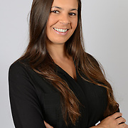 Karina, Accounting Headshots, San Diego, 2014