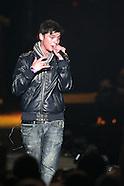CLT20 Enrique Iglesias launch concert