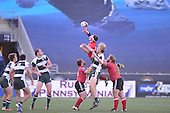 130531_CRC Action