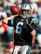 20101121 NFL Ravens v Panthers