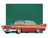 If you have ever seen one of these cars for yourself, then you already know the appeal of watching one fly down the road on a beautiful day. If you have driven one of these cars for yourself, then it seems likely that you would love to do so again. .<br />