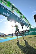 2 Oceans Marathon 2011