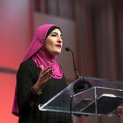 Women's Convention Detroit