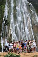 CIEE Trips Fall 2011