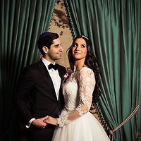 22.10.2017<br /> Images from Myra and Jacob's Wedding<br /> www.blakeezraphotography.com, info@blakeeraphotography.com