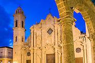 Havana - City