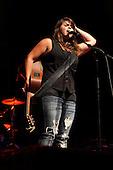 Erica Iozzo - Local Music Revolution 2010