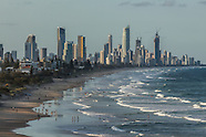 Miami Australia