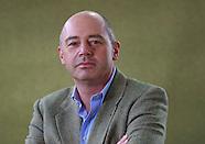 Richard J Aldrich