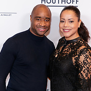 NLD/Amsterdam/20190118 - première The Gershwins' Porgy and Bess,