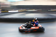 Dyno Karting Challenge 2014 - Heathrow