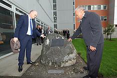 New Plymouth-$80million redevelopment of Taranaki Hospital opened