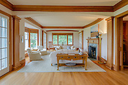 86 Bay Lane, Water Mill, NY, Long Island 2013-07-12