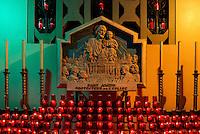 Picture of Oratoire Saint-Joseph, arrondissement, Cote-des-Neiges District, Montreal, Quebec, Canada
