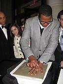 Jay Z in DC 01/19/2009