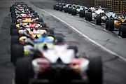 November 16-20, 2016: Macau Grand Prix. \mgpf316