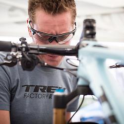 #3 Nove Mesto UCI MTB WC 2014